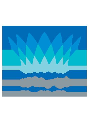 برج میلاد-رویداد 2021