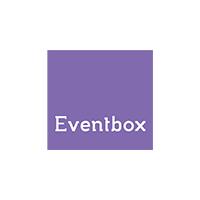 ایونتباکس – ۲۰۱۶