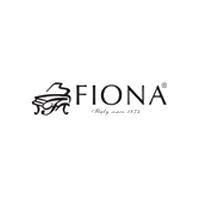 فیونا – ۲۱۰۵