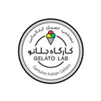 ژلاتو – ۲۰۱۶
