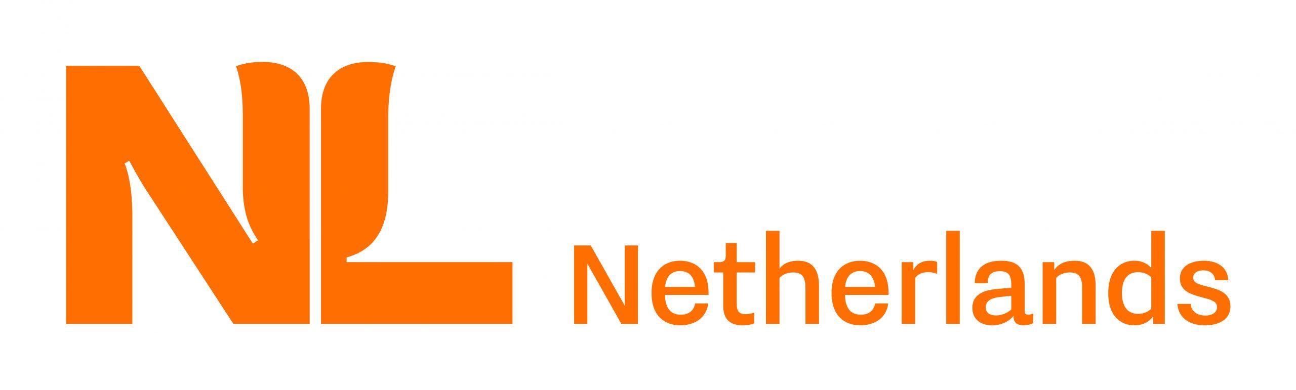 سفارت هلند-آگون شمار 2020