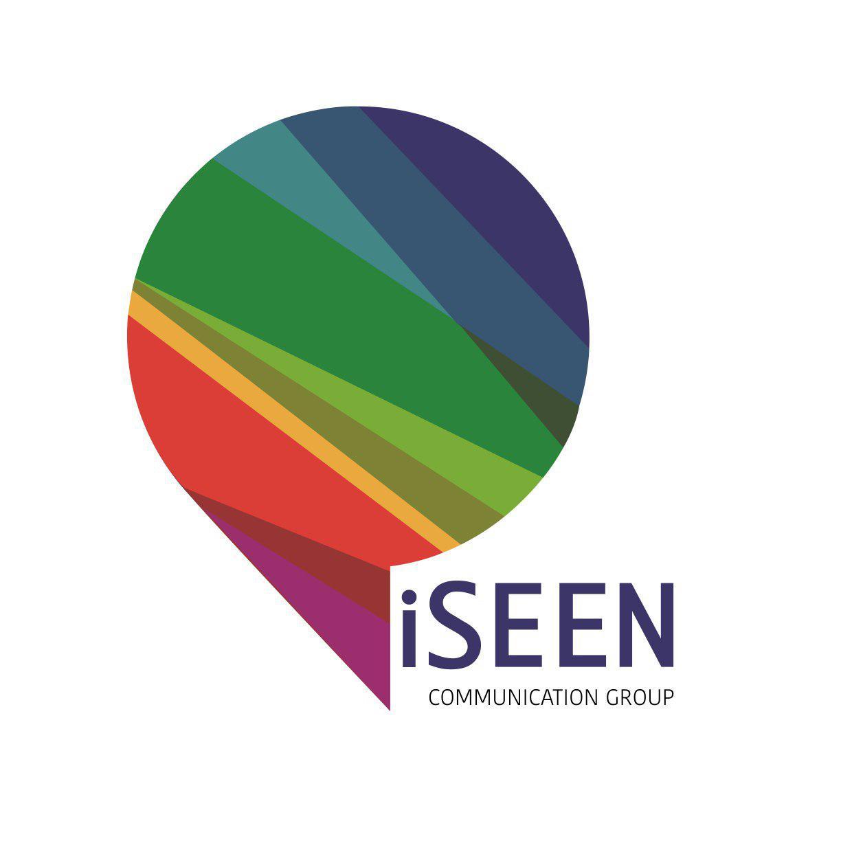 iSeen 2017