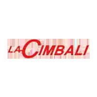 lacimbali-2015