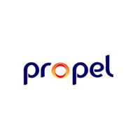 پروپل – ۲۰۱۵