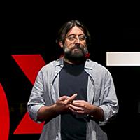 رامین صدیقی