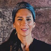 Ariana Vafadari