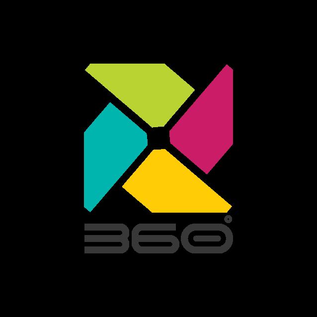 360 2019