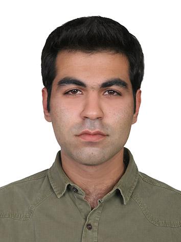 Amirhafez Jokar