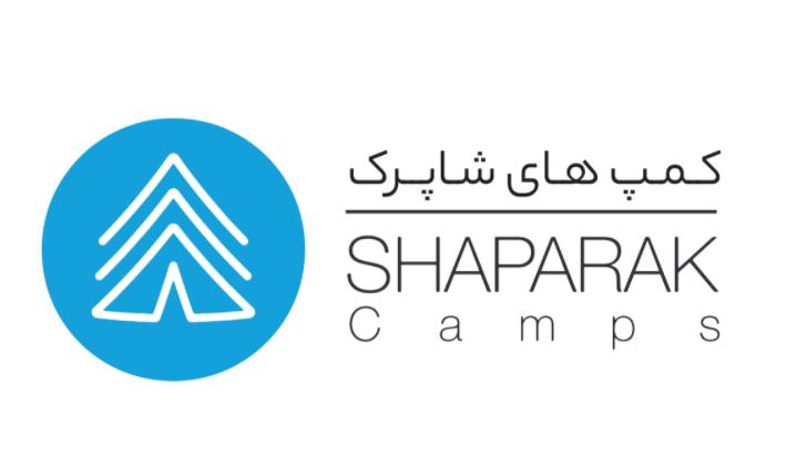 Shaparak Camp – Women 2020