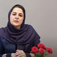 Mona Khaleghy Rad
