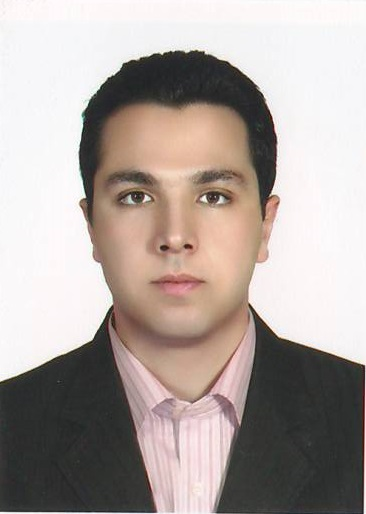 Mohammad Taghiabadi