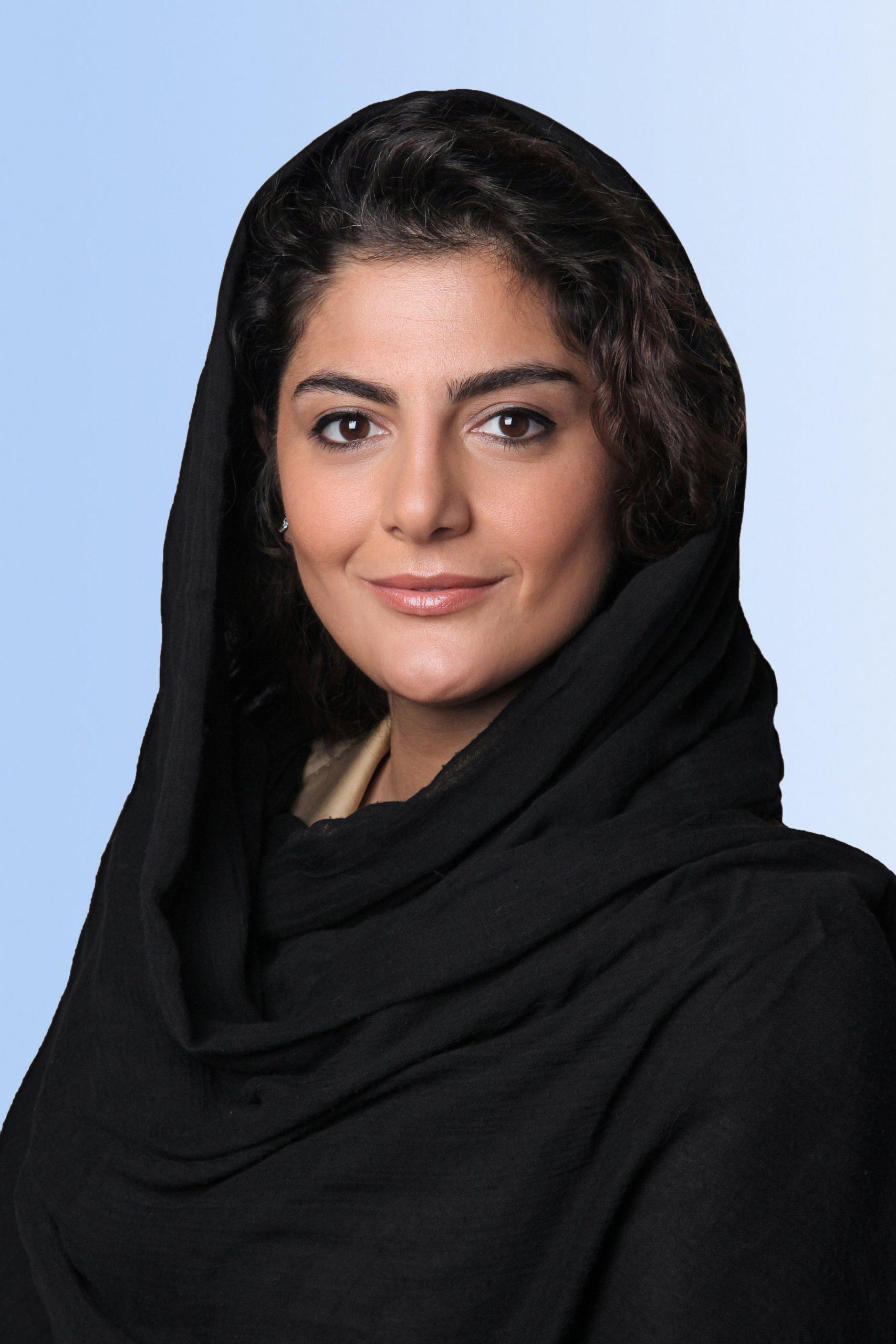 Sara Mohammadi