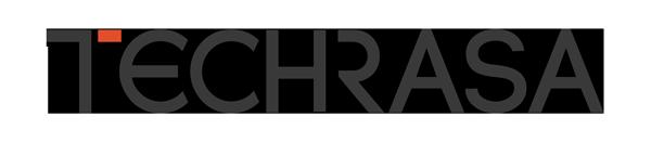 techrasa 2016