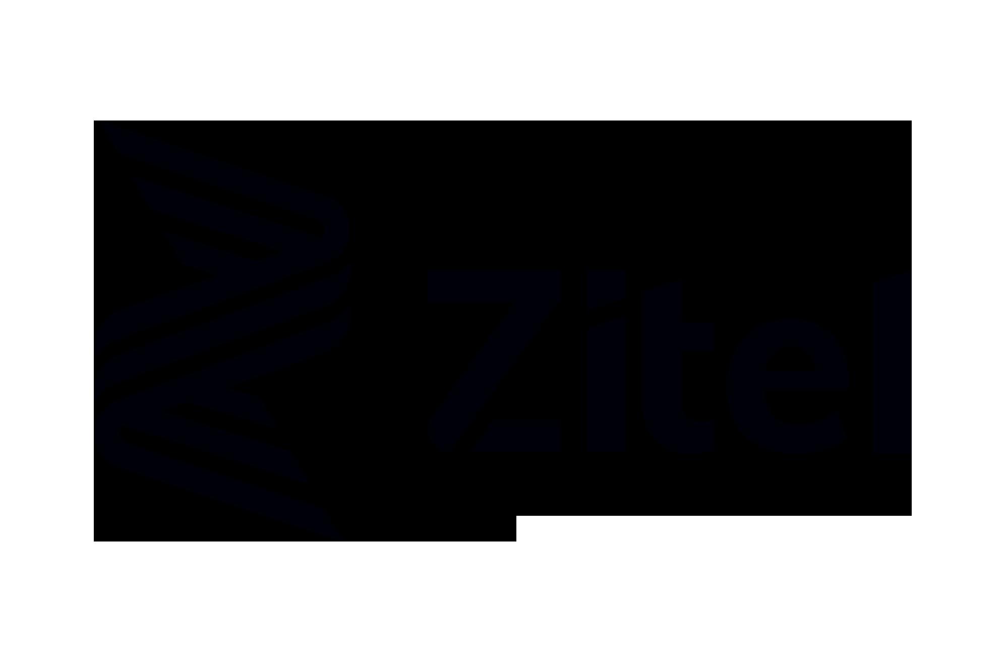 Zitel-2021