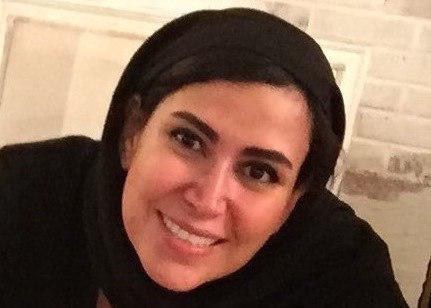 Aida Asadi