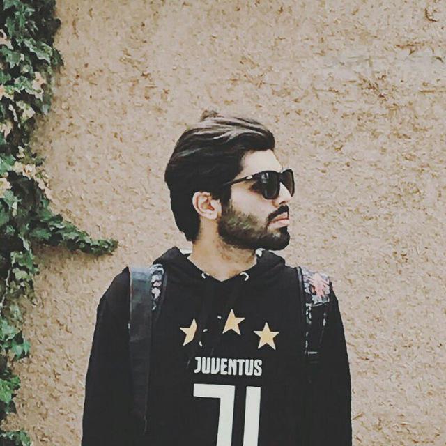 Ali mirshafi'