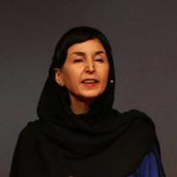 Azita Houshiar