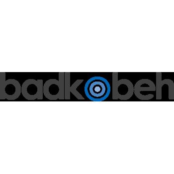 Badkoobeh 2017