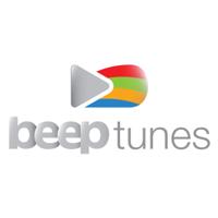 Beeptunes-2014