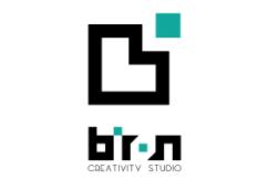 Biron – Women 2019