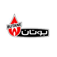 Butane-2019