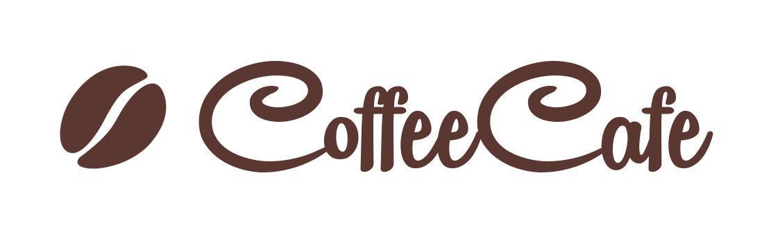 Coffee Cafe – Countdown 2020