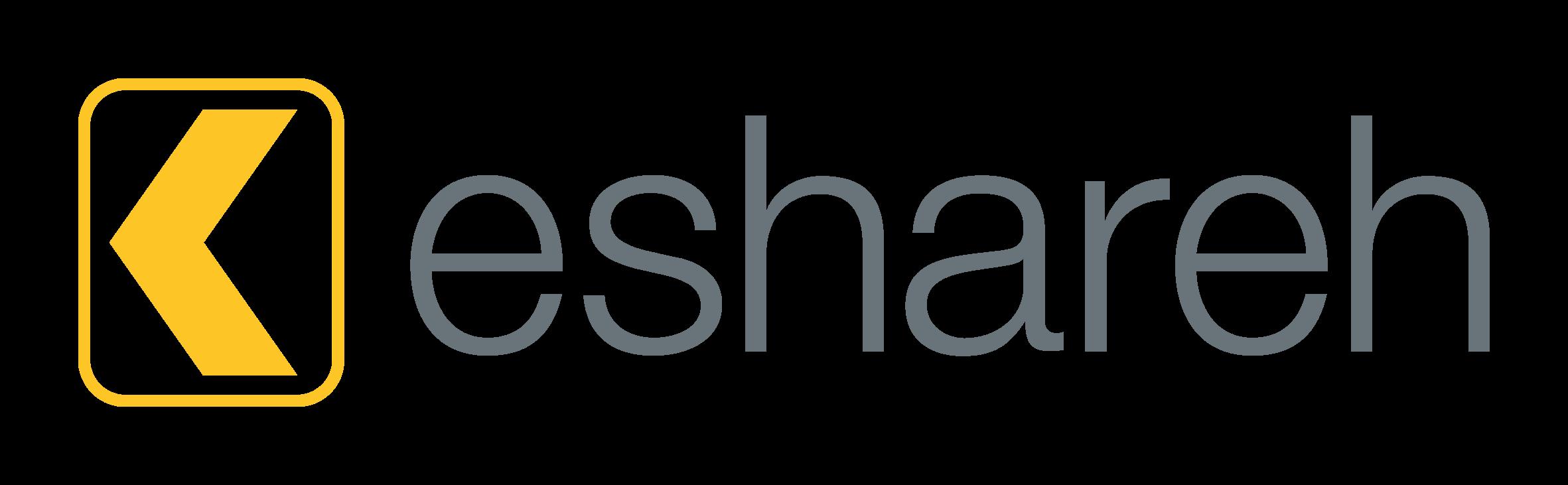 Eshareh women 2018