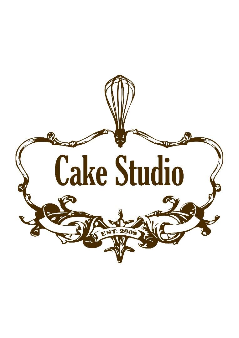 Sara Cake Studio women 2018