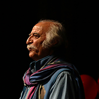 Mohammad Ali Inanlou