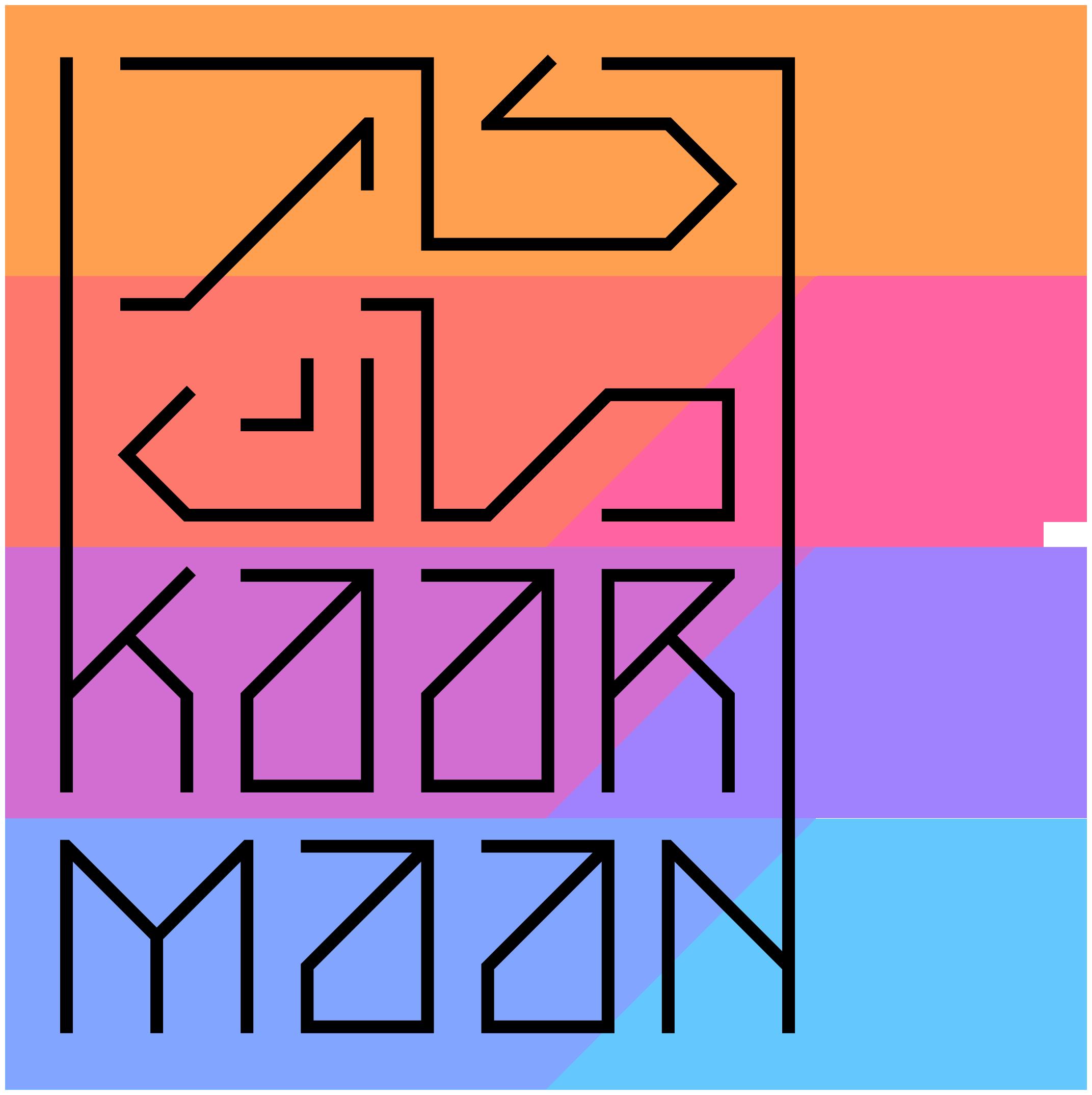 Karman House – Countdown 2020