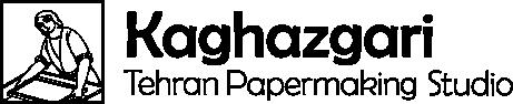 Kaghazgari 2019