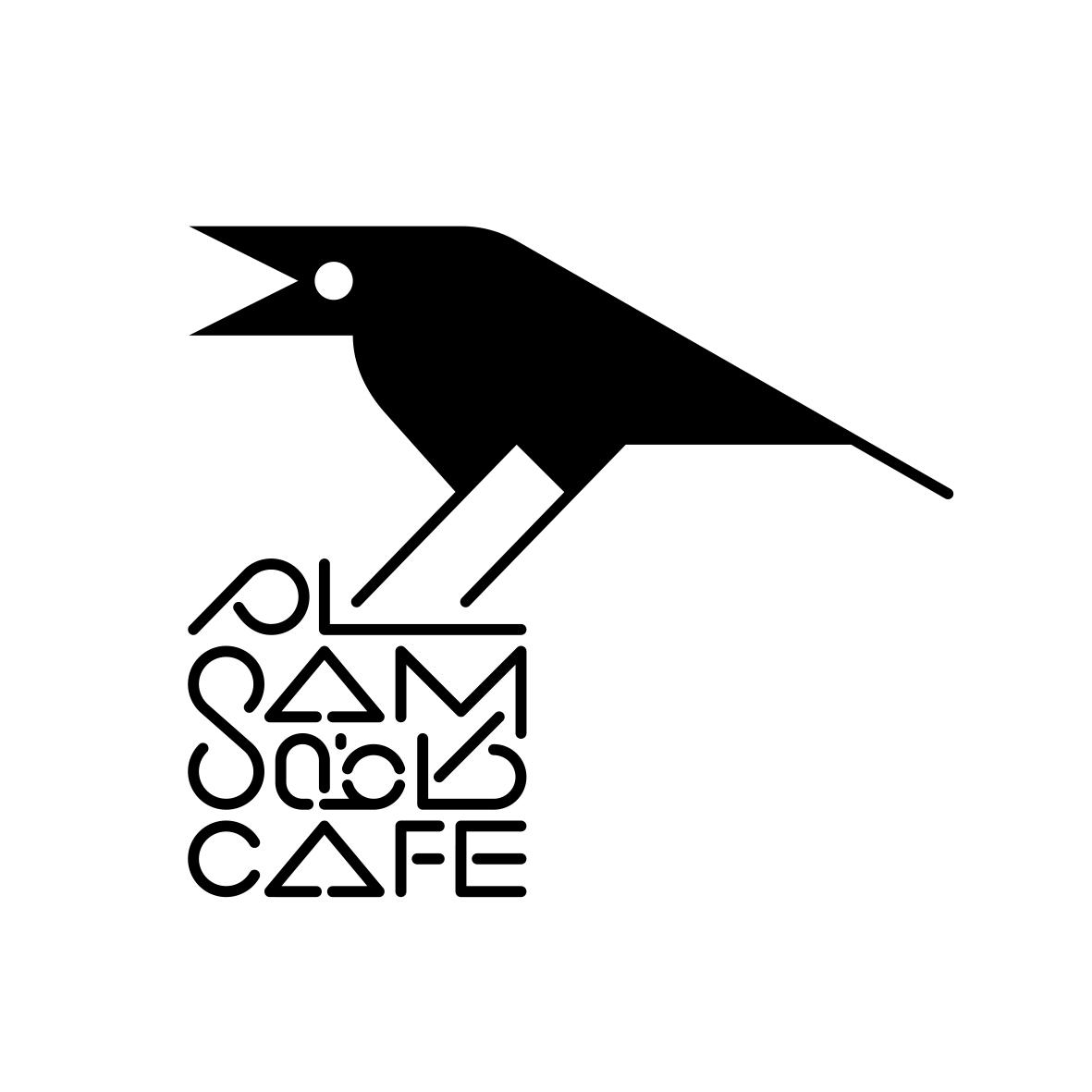 Sam cafe 2019