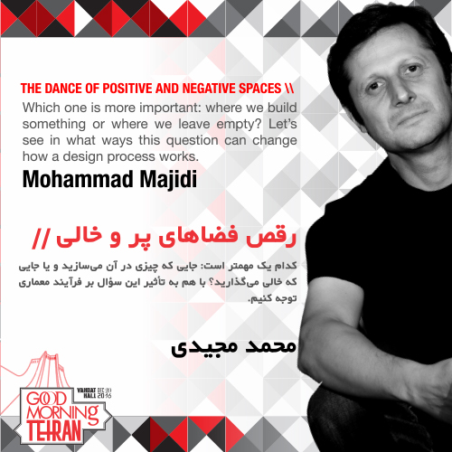 Mohammad Majidi