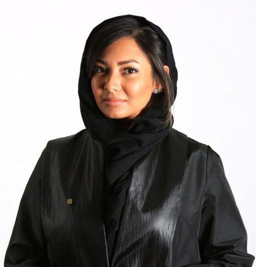 Niyosha Khatib