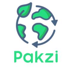 Pakzi – Count down 2020