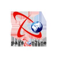 Pars-Online-2015