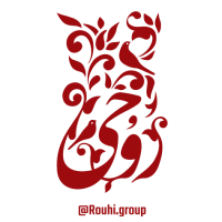 Roohi Youth 2018