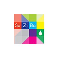saziba-2015