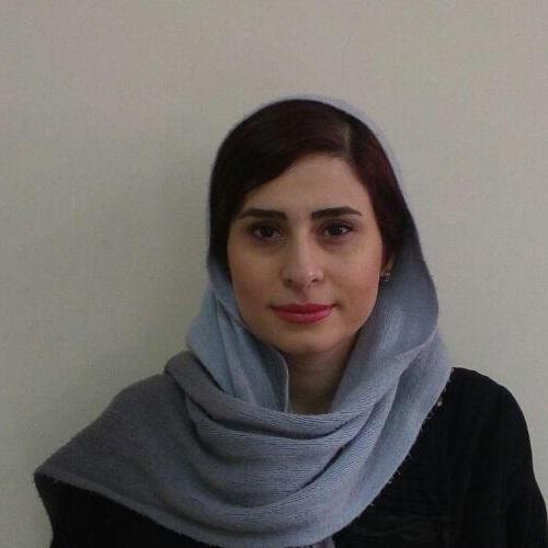Zeinab Beigi