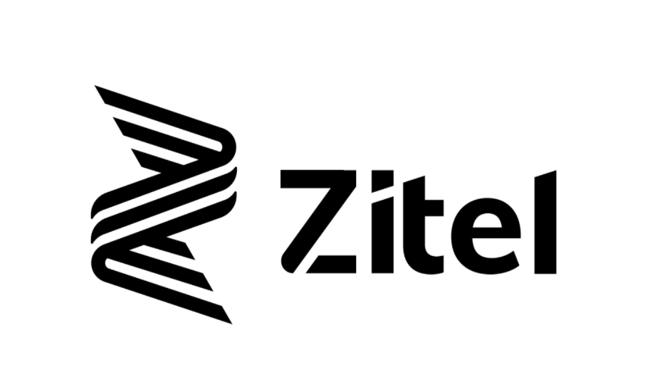 Zitel – 2019