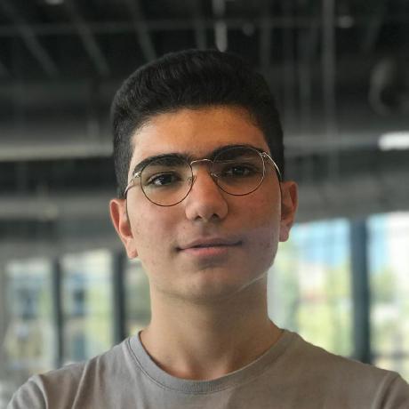 Mohammad Hosseyn Najafi