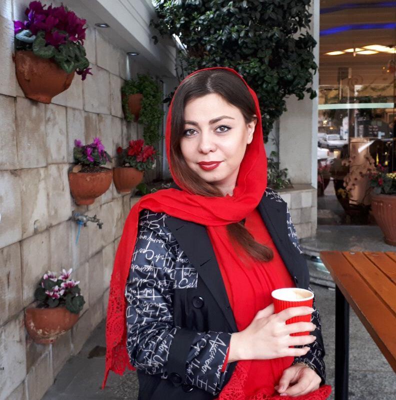 Niusha Tadrisi